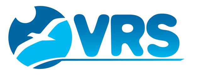 VRS Formazione