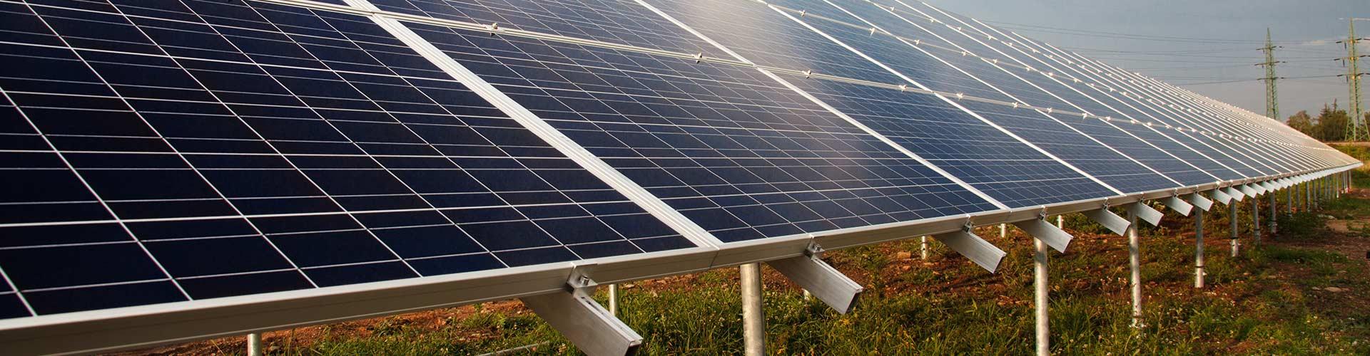 Aggiornamento per Installatore e Manutentore Straordinario di Tecnologie Energetiche alimentate da fonti rinnovabili 1