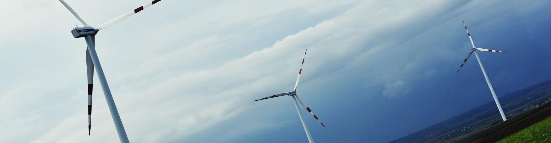 Aggiornamento per Installatore e Manutentore Straordinario di Tecnologie Energetiche alimentate da fonti rinnovabili 2
