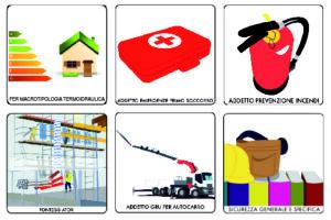 certificatori energetici