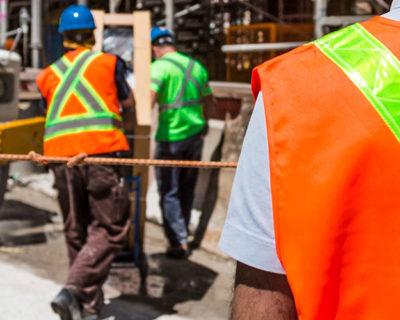 RSPP Datore di lavoro – rischio basso