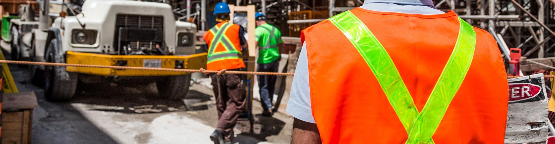 Corso di aggiornamento per la figura professionale di Datore di lavoro Responsabile del Servizio di Prevenzione e Protezione (rischio basso – 6 ore)
