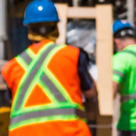 RSPP Datore di lavoro – rischio alto