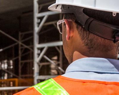 RSPP per Datore di lavoro – rischio alto