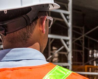 RSPP per Datore di lavoro – rischio basso
