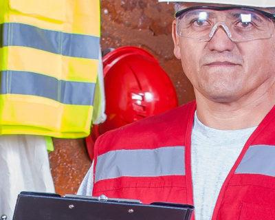 Sicurezza nei luoghi di lavoro – Preposti