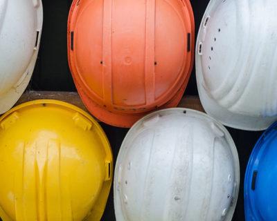Sicurezza nei luoghi di lavoro – Formazione generale