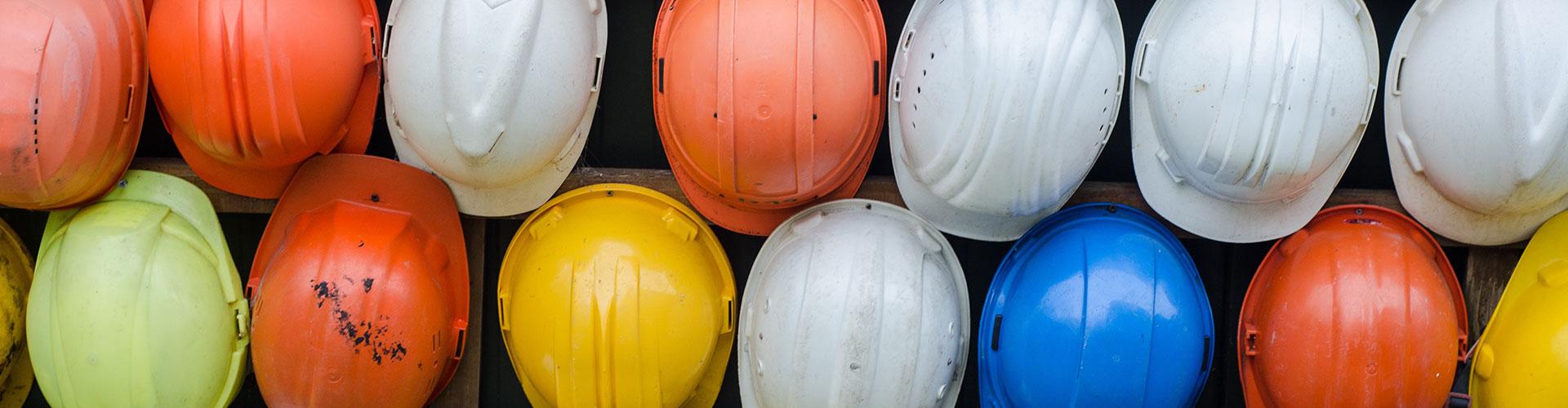Corso per la sicurezza nei luoghi di lavoro – Formazione generale (4 ore)