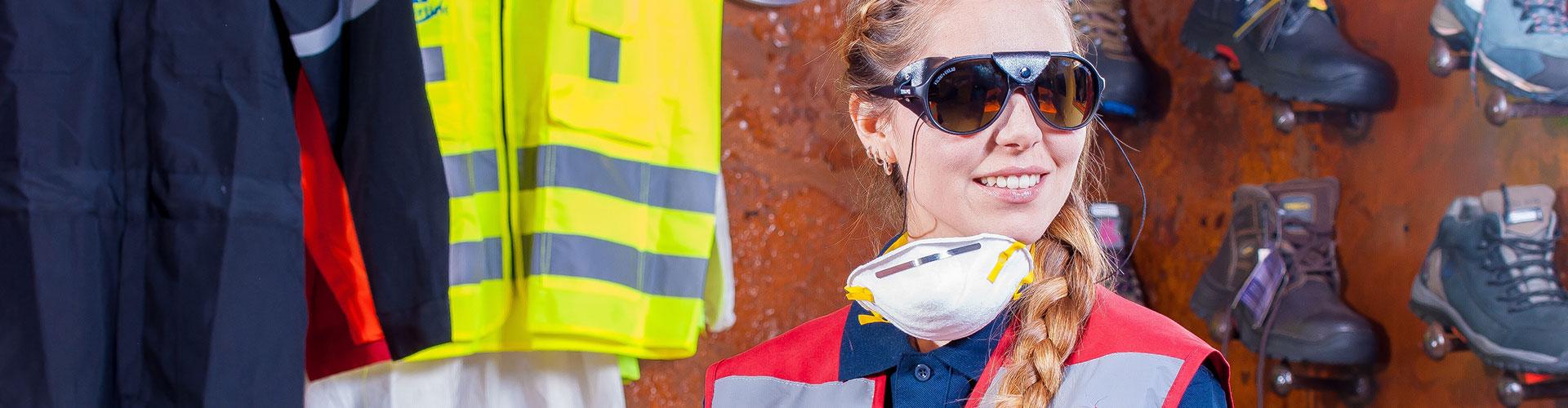 Corso per la sicurezza nei luoghi di lavoro – Formazione specifica RISCHIO ALTO (12 ore)