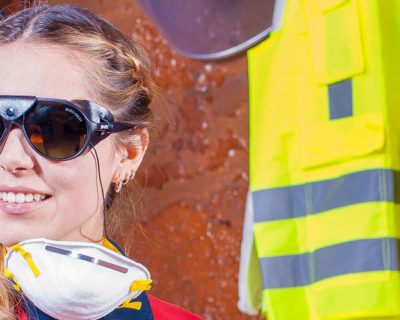 Sicurezza nei luoghi di lavoro – Formazione specifica RISCHIO MEDIO