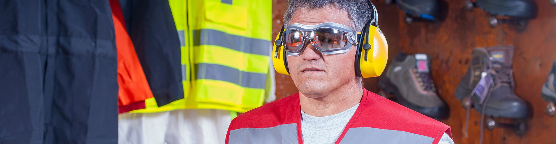 Corso per la sicurezza nei luoghi di lavoro – Aggiornamento Lavoratori (6 ore)