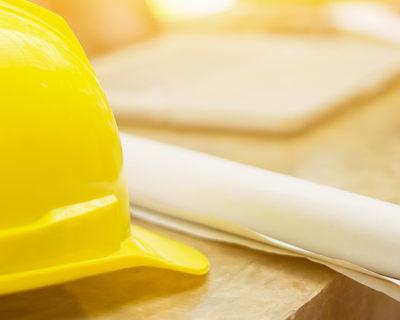 Sicurezza nei luoghi di lavoro – dirigenti