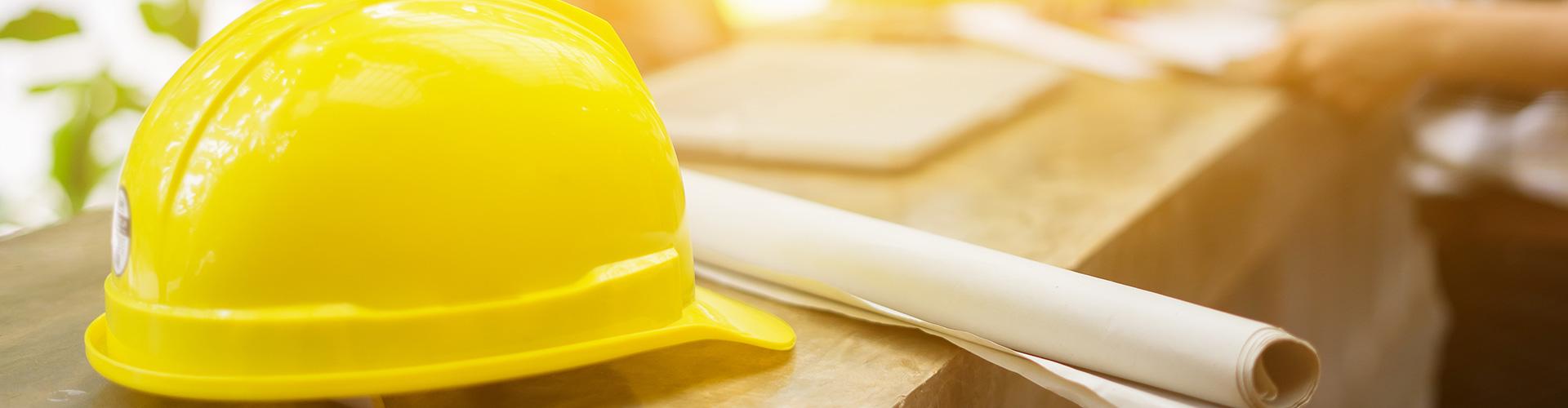Corso per la sicurezza nei luoghi di lavoro – Aggiornamento dirigenti (6 ore)