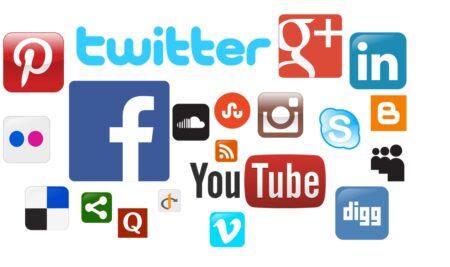 Seminario gratuito Opportunità di business con i social media