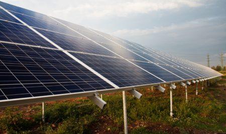 """Aggiornamento per """"Installatore e manutentore straordinario di tecnologie energetiche alimentate da fonti rinnovabili"""""""