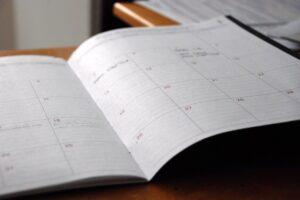 calendario 996×667